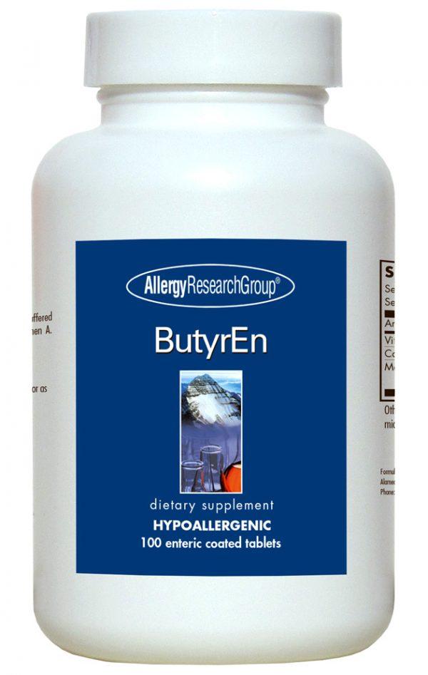 ButyrEn (100ct) 1