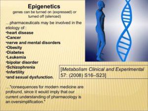 gene-expression-Healthy Heart Program Dr Hagmeyer