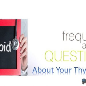What Kinds Of Testing Do I Need If I Suspect Hashimotos Thyroid Disease- Dr Hagmeyer