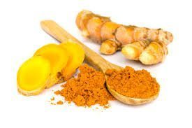 turmeric and autoimmune disease