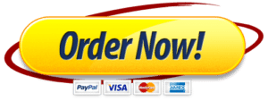 order now Dr Hagmeyer