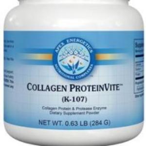 Collagen Proteinvite™