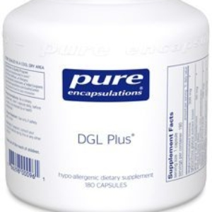 DGL Plus 1