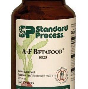 A-F Betafood®