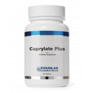 Caprylate Plus