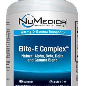 Elite-E Complex - 60 sfgl