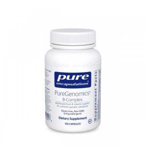 PureGenomics® B-Complex 1