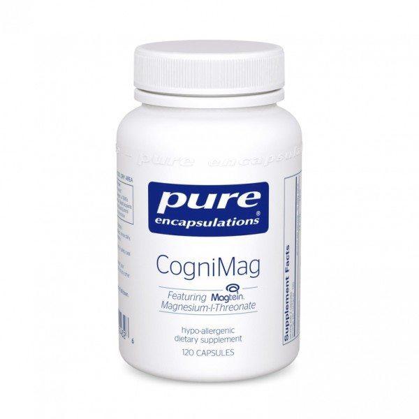 CogniMag