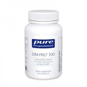 DIM-PRO® 100