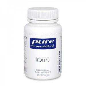 Iron-C