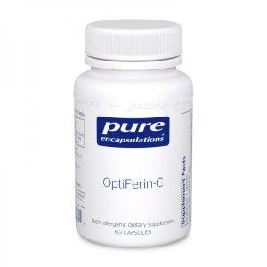 OptiFerin-C