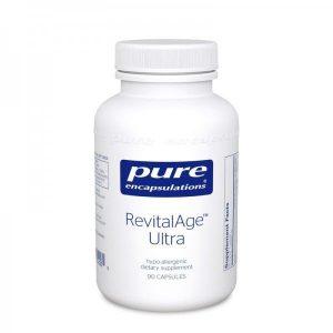 RevitalAge™ Ultra