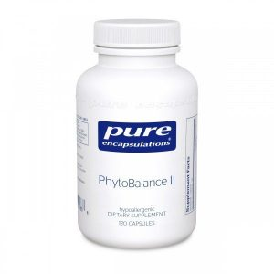 PhytoBalance II