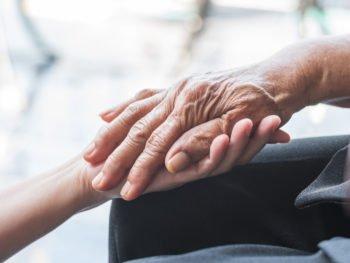 Alzheimers and Neurodegeneration
