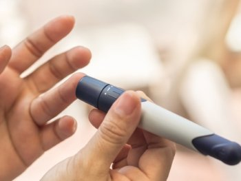 Diabetes or Insulin Resistance