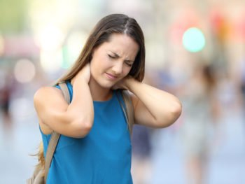 Fibromyalgia Relief Finally Explained
