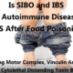 Is SIBO An Autoimmune Disease?