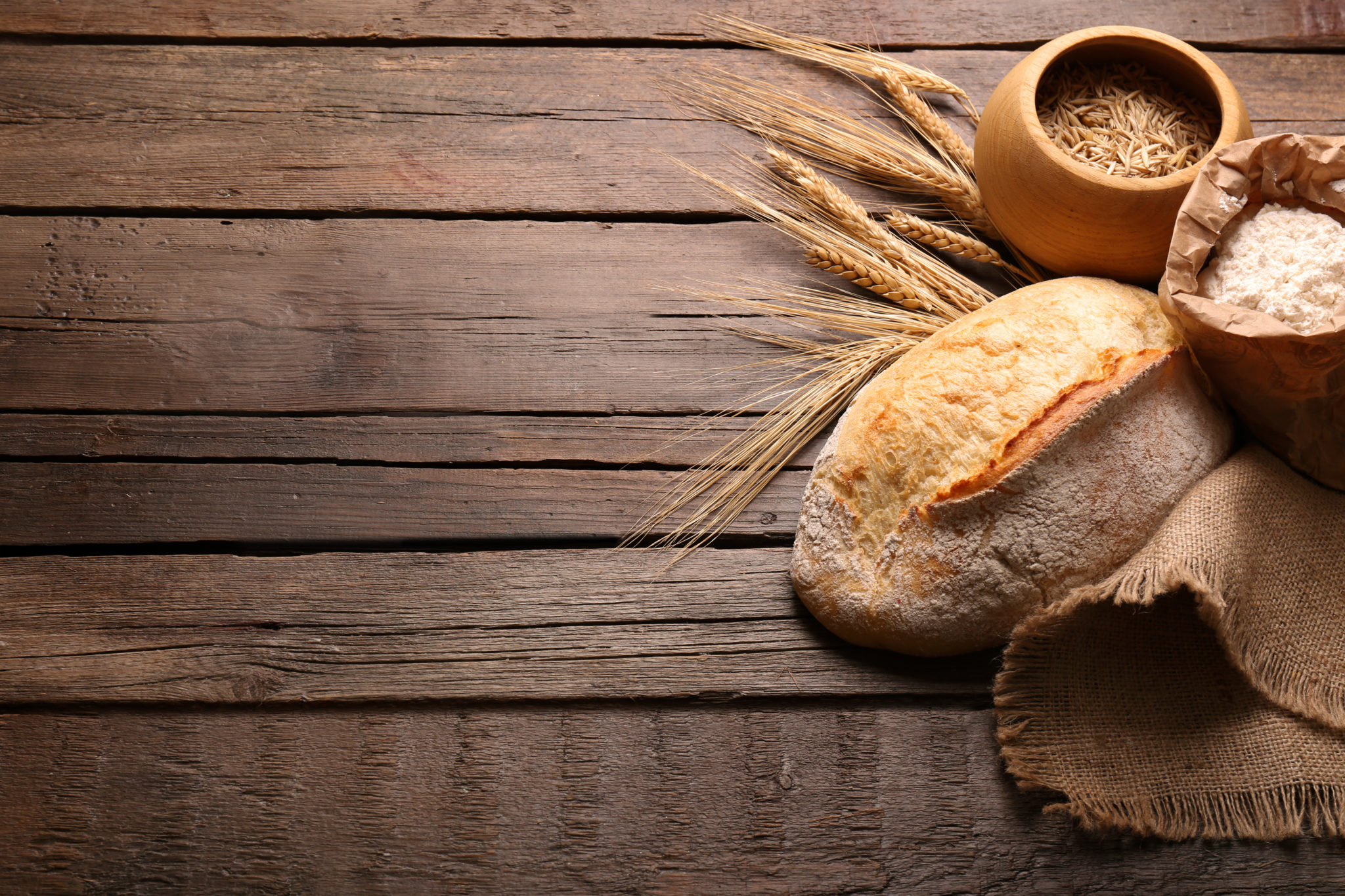 Alternative Treatments And Disorders Related To Gluten 1