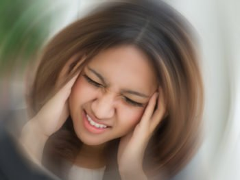 Dizziness, Balance Disorders and Vertigo 1