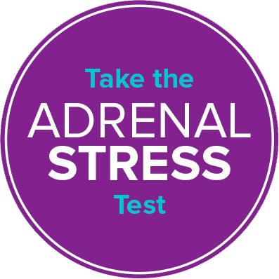 Adrenal Testing 12