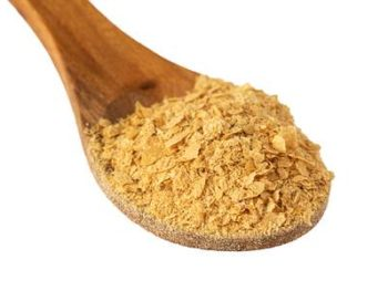 Brewers Yeast and Gluten Sensitivity-Why You Want To Avoid Eating This On A GF Diet