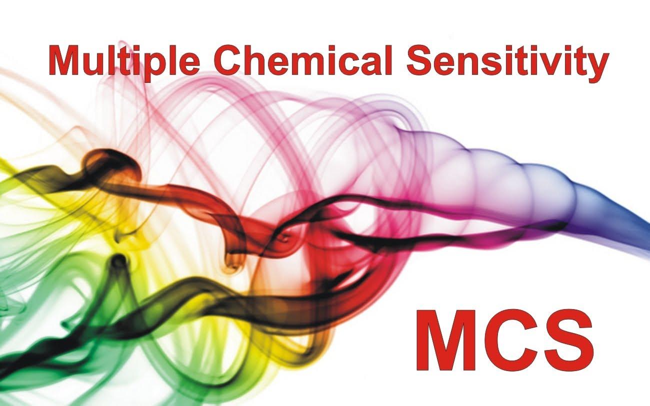 Chemical Immune Reactivity Screening 1