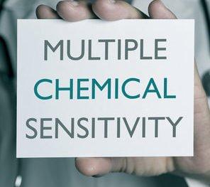 Chemical Immune Reactivity Screening
