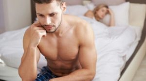 Male Hormone Testing 9