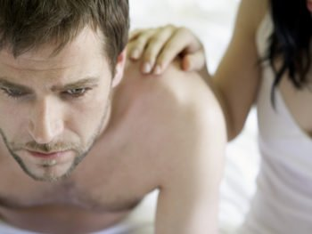 Male Hormone Testing and Consult 2