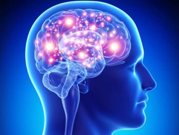 Neurotransmitter Health Assessment Screening Consult 1
