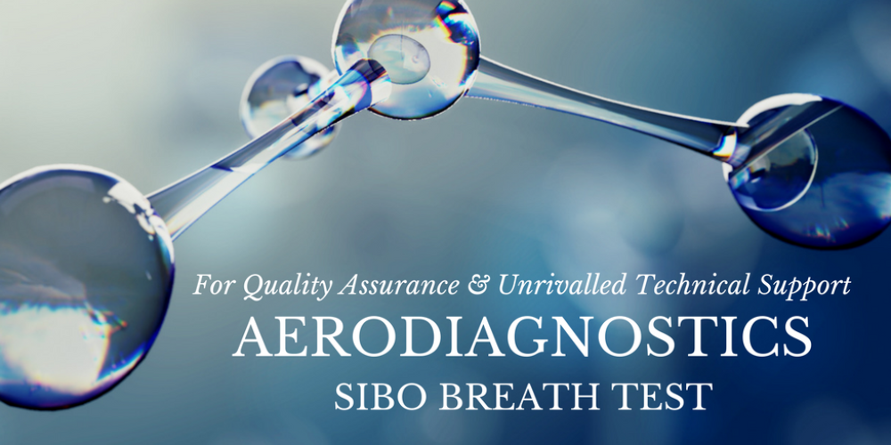 SIBO Breath Testing 2