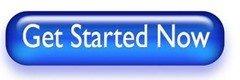 Let Get started