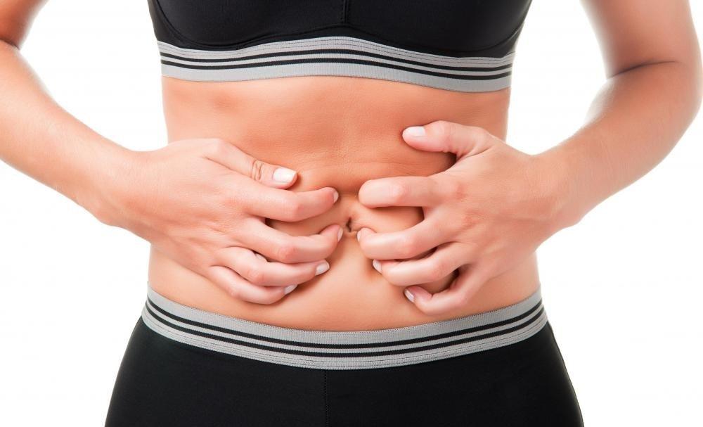 Image result for sluggish liver