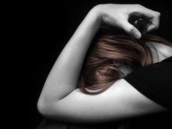 7 Ways Birth Control Pills Are Causing Depression 12