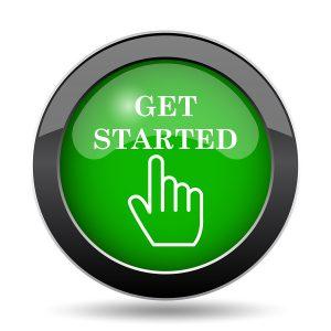 Start Here 6