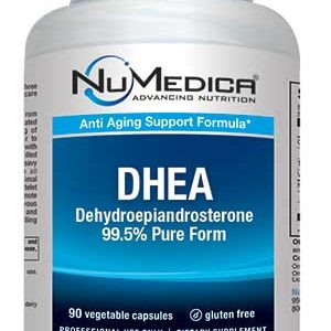 DHEA 25/5 mg