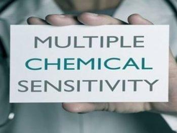 Chemical Immune Reactivity Screening 5