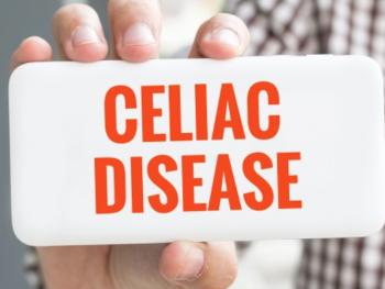 Genetic Testing For Celiac Disease 2