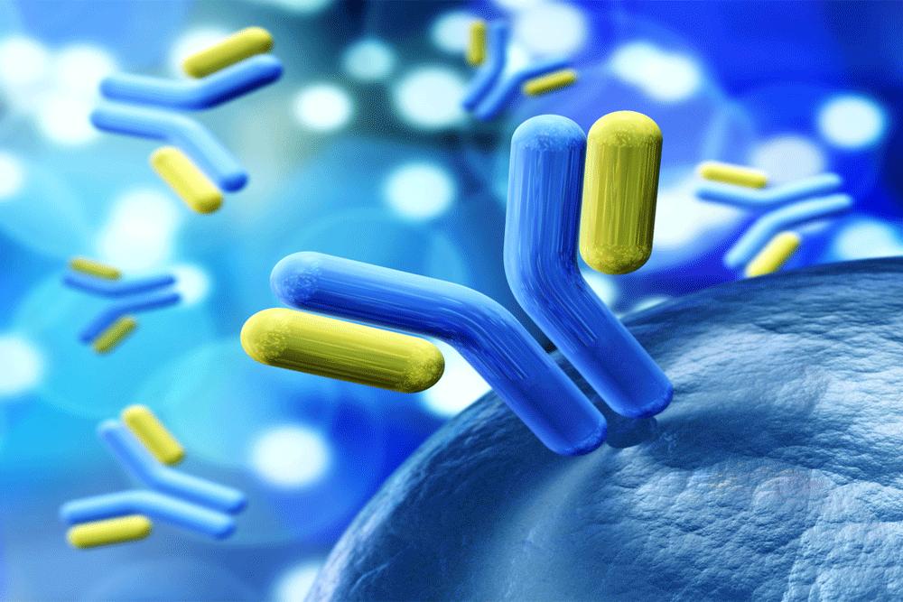 Autoimmune disease testing and Triggers 20