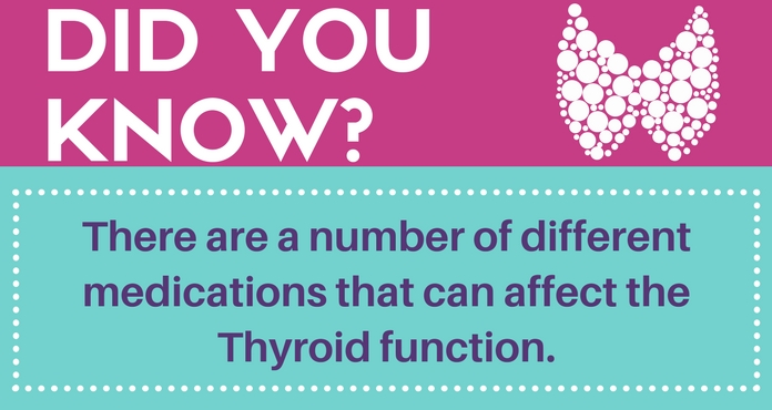 5 Causes of Your High TSH in Woman (Hypothyroidism)- That No One Is Talking About