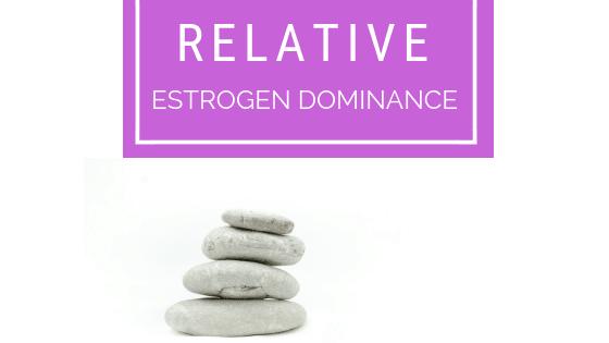5 Ways To Reduce Estrogen Dominance When You Have Thyroid Disease 9