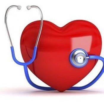 Healthy Heart Program